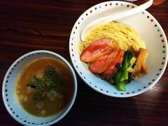 ら~麺 あけどや【壱壱】-7