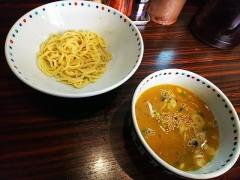 ら~麺 あけどや【壱壱】-17