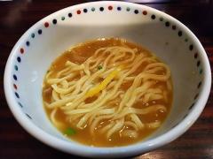 ら~麺 あけどや【壱壱】-18
