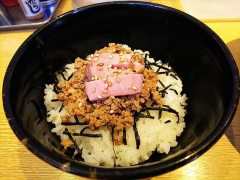 麺屋 一燈【六壱】-13