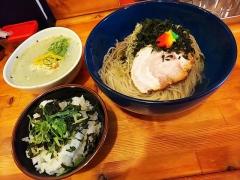 麺処 こみね【弐】-7
