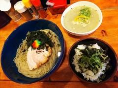 麺処 こみね【弐】-8
