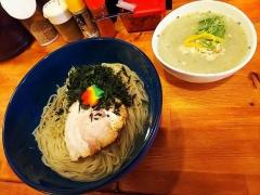 麺処 こみね【弐】-10