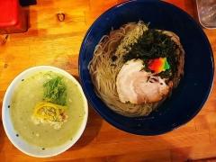 麺処 こみね【弐】-11