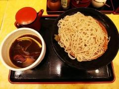 小諸そば 水道橋駅前店-3
