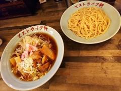 【新店】どストライク軒 FACTORY 南森町店-14