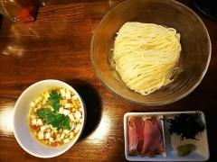 CLAM&BONITO貝節麺raik【七】-7