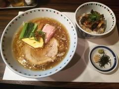 ら~麺 あけどや【壱弐】-8