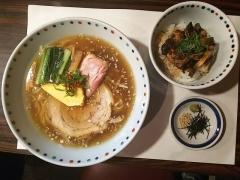 ら~麺 あけどや【壱弐】-9