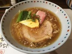 ら~麺 あけどや【壱弐】-10