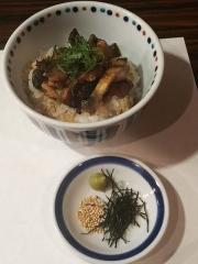 ら~麺 あけどや【壱弐】-12