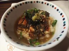 ら~麺 あけどや【壱弐】-18