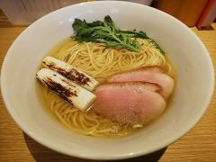 麺屋 一燈【六弐】-8