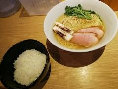 麺屋 一燈【六弐】--9