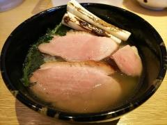 麺屋 一燈【六弐】-13