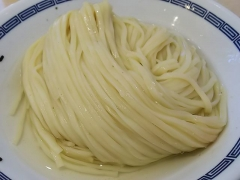 心の味製麺【六】-8