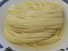 心の味製麺【六】-9