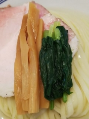 心の味製麺【六】-11