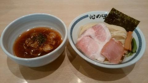 心の味製麺【六】-18