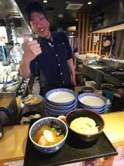 麺屋 一燈【六弐】-5