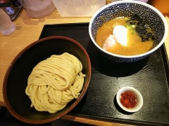 麺屋 一燈【六弐】-7