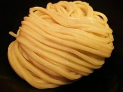 麺屋 一燈【六弐】-9