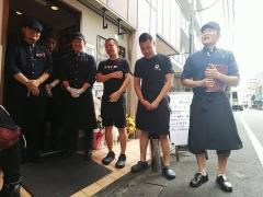 麺屋 一燈【六四】-11