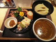 麺屋 一燈【六四】-20
