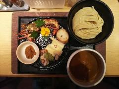 麺屋 一燈【六四】-21