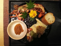 麺屋 一燈【六四】-25