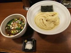 【新店】麺処 はら田-7