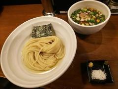 【新店】麺処 はら田-9