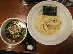 【新店】麺処 はら田-8