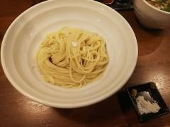 【新店】麺処 はら田-12