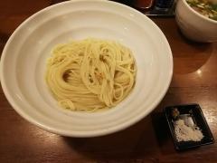 【新店】麺処 はら田-13