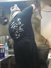 中華ソバ 伊吹【壱百五壱】-6