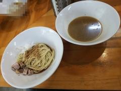 煮干中華ソバ イチカワ【八】-8