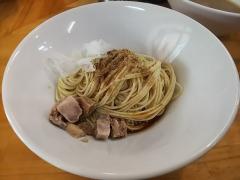 煮干中華ソバ イチカワ【八】-7