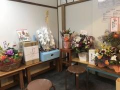 麺屋 謝(いやび)6月28日オープン--5