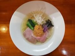 【新店】麺道 わがまんま-13