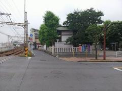 【新店】自家製麺 純-3