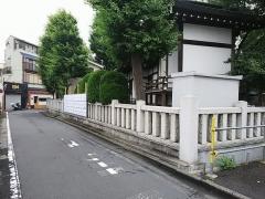 【新店】自家製麺 純-4