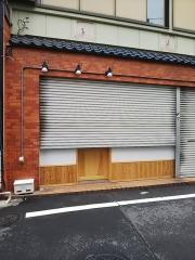 【新店】自家製麺 純-5