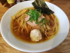 【新店】自家製麺 純-9
