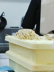 【新店】自家製麺 純-8