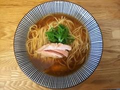 【新店】自家製麺 純-17