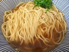 【新店】自家製麺 純-19