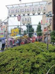 麺処 晴【弐八】-3