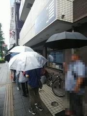 麺処 晴【弐八】-5