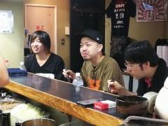 麺処 晴【弐八】-9